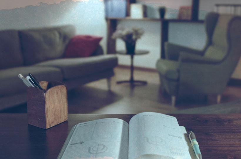 Studio Napoletano Psicologia Cognitiva